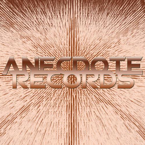 GBR Project feat. Shavina - Damaged : replicalex remix : clip : Anecdote recs