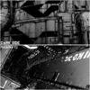 """Δυσνομία (Track for 冷蔵庫 Cj """"Dark Side"""" album)"""