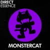 Direct - Essence