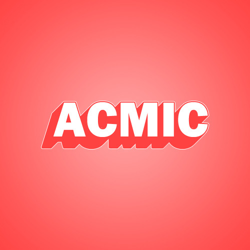 "Preview: Acmic - ""Honey Boo Boo"" (Original Mix)"
