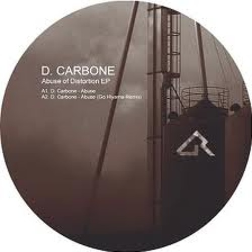 D. Carbone - Abuse