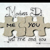 ModussDj - Just Me And You