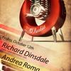 Andrea Roma Dj Set @ Ultra Music Festival Radio Miami - FREE DOWNLOAD