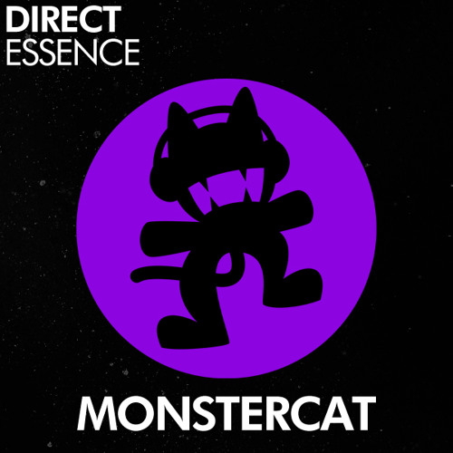 Essence (Out NOW on Monstercat)