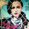 beautiful People- Cher Lloyd.