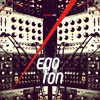BRIAN SANHAJI _ EgoTools ONE - EgoTon 05 // SMALL PREVIEW OF 3 TRACKS IN ONE FILE! OUT NOW!!