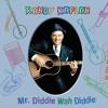 24 Mr. Diddie Wah Diddie