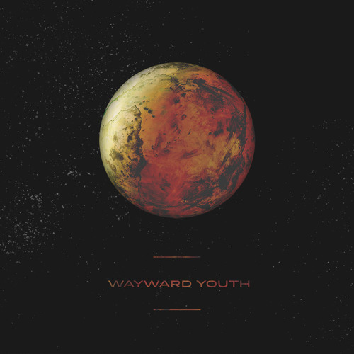 Wayward Youth (Single)