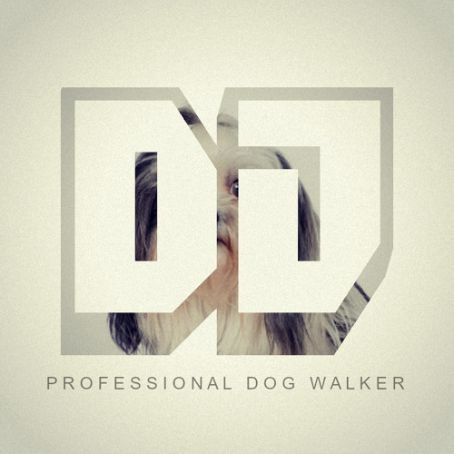dj.patrick.organisciok - Professional Dog Walker (Original Mix)