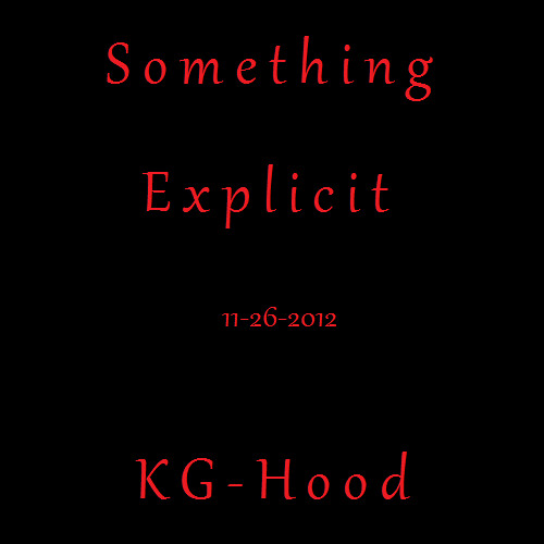 KG Hood
