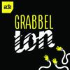 Grabbelton x Party animals - Mellow (prod. by Lastpaq)