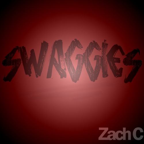 Swaggies 2
