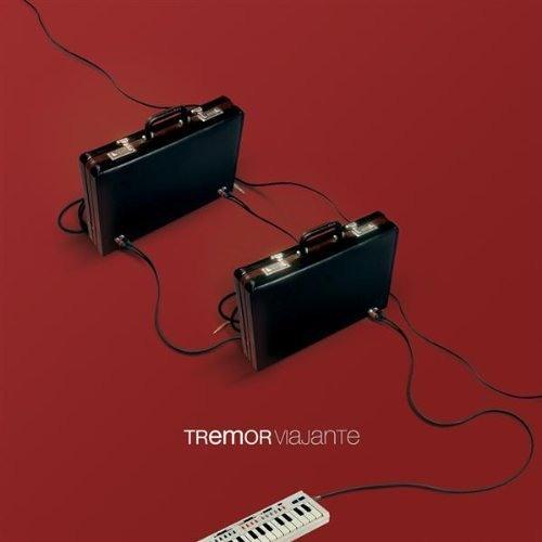 09 Umbral (feat.Tremolo Audio)