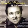 Lucho Barrios - Mi niña bonita - Ateens