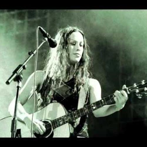 Alanis Morissette - Norwegian Wood (The Beatles Cover)