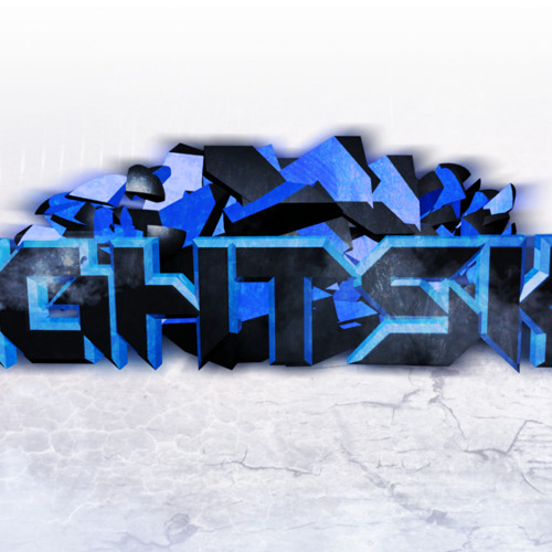 BadKlaat - Freq Skank (NightSky Remix) [Re-Edit]