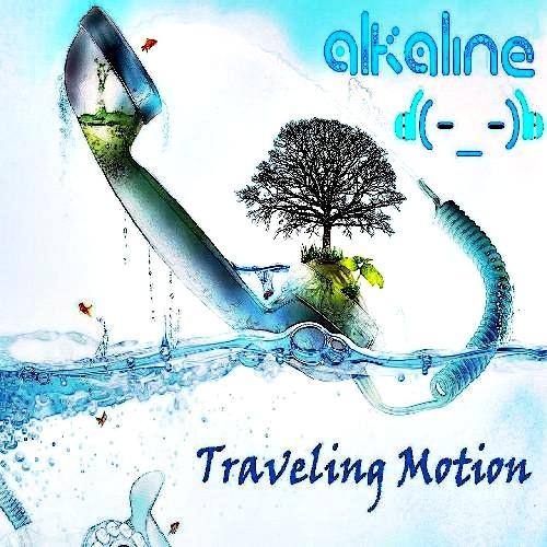 Arlequin(Alkaline Live)