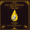 Tears From The Fallen Angels (2011) ~ Tears From The Fallen Angels