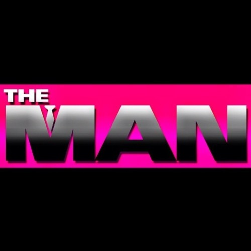 The Man-Volume V