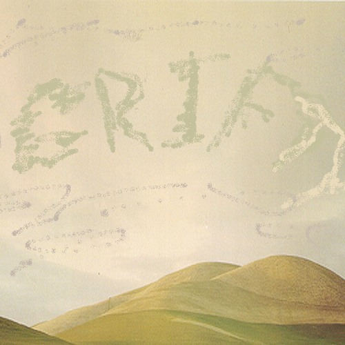 """293fromGRIFTY""""another mess of a grifty beat"""""""