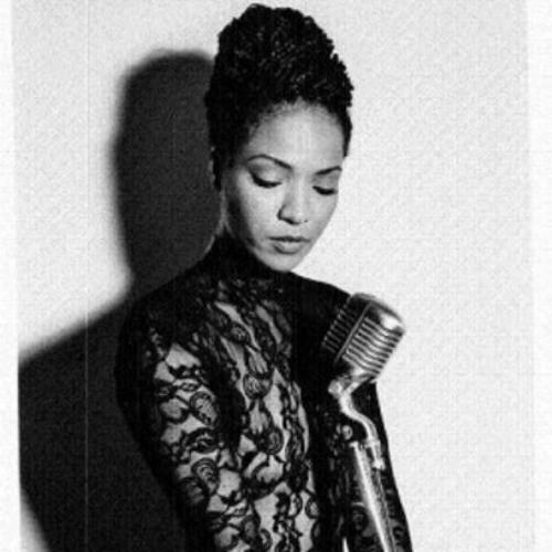Nina Simone - Feeling Good ( Mauricio Lage & Beto Re - Do)