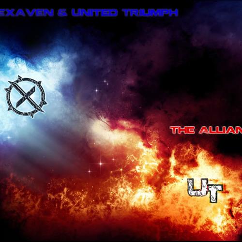 United Triumph - Reflection
