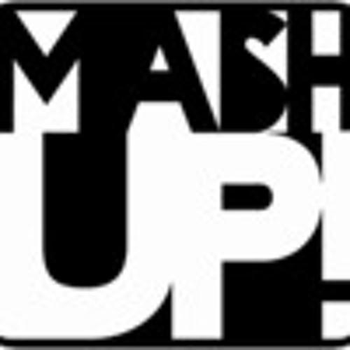 Benny Benassi Feat. Gary Go - Future Proof Cinema (DYSLEXIC JESUS MASHUP 2011) (110-140 Transition)