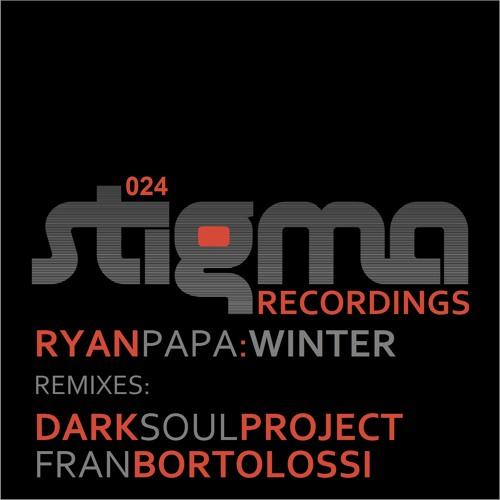 Ryan Papa - Winter (Fran Bortolossi Remix) preview