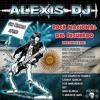 ROCK ARGENTINO - Enganchados Del Recuerdo - DEMO 2