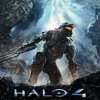Halo 4 - Neil Davidge - Awakening (Trukers Remix) FREE [2nd place in Spa  Halo 4 contest]