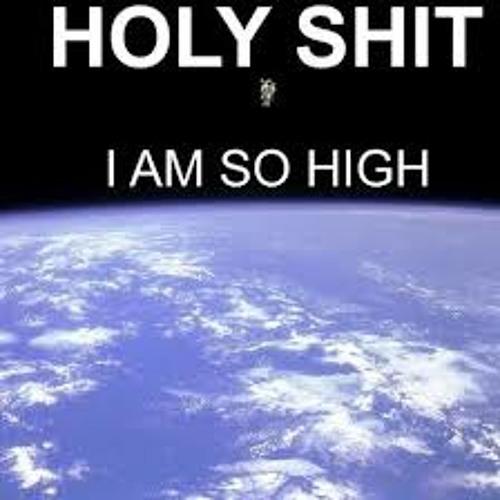 KEVIN PASHA - I'M SO HIGH
