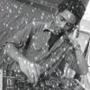JIYA DHADAK DHADAK JAYE DJ AJ DUBAI REMIX TG 1