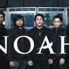 NOAH BAND - tak lagi sama