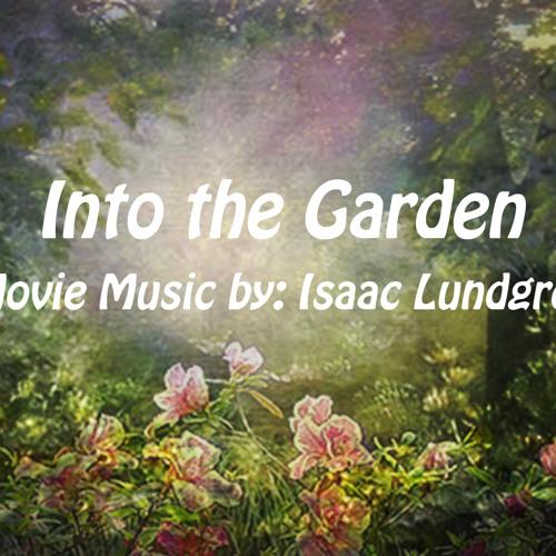 Into the Garden Movie Music