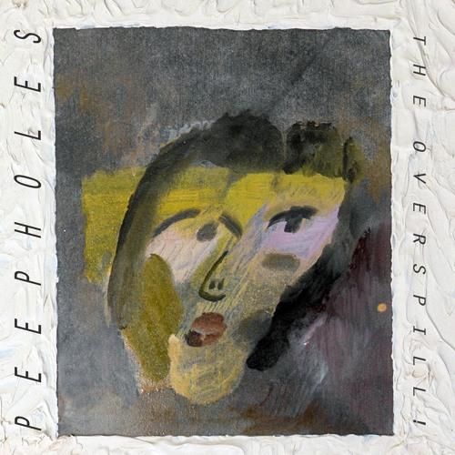Peepholes - Conversation