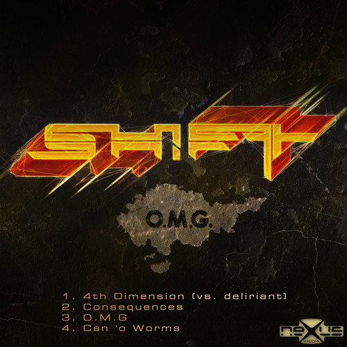 sHiFt - Consequences (OMG 2012)