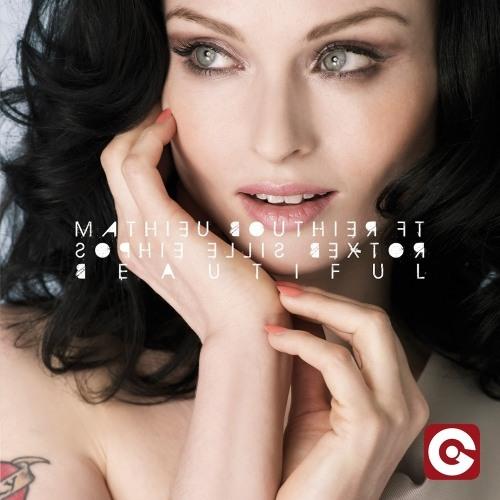 Mathieu Bouthier Feat. Sophie Ellis Bextor - Beautiful (Dario Trapani Remix)