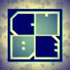 Cube- i am somebody