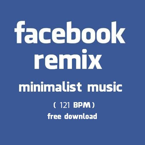 Raymond m & StefanoLencina - Facebook (DARKSOUND RMX) Free Download.wav