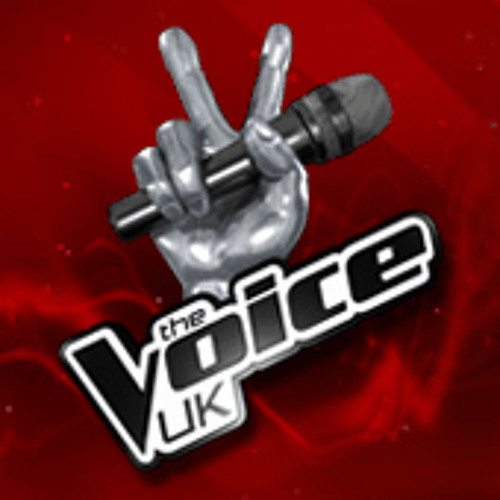 For Free  [JONI MITCHELL Cover] BBC 'The Voice' Audition