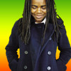 Tracy Chapman - Give me one reason [freemp3/dl]