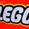 Lego - Ian Gomm
