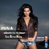 Inna - Caliente Es Tu Amor (Lenin Serrano Bootleg)
