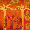 Dervish Dream, 'Colors of the East' by Karunesh