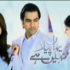 Yahan-Pyar-Nahi-Hai-Title-Song Hum-Tv