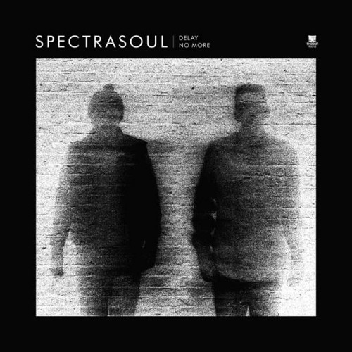 SpectraSoul Feat. Tamara Blessa - Away With Me