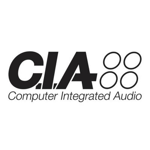 FD - Sometimes - CIA