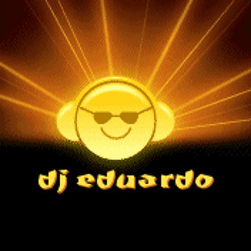 Mix perreo 2  ((2012))  dj eduardo !!!