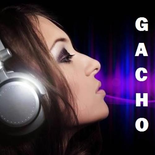 I LOVE MUSIC vol. 15 @ DJset LIVE by GachoDJ
