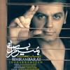Persia1.Net - Shahab Ramezan Bemiram Barat شهاب رمضان : بمیرم برات